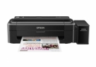 Epson-L130-USB-27-PPM-Speed-CISS-System-Color-Inkjet-Printer