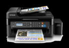 Epson-L565-InkJet-All-in-One-Wi-Fi-15-PPM-Color-Printer