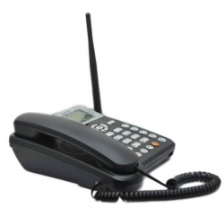 Huawei-ETS3125i-Sim-Supported-land-Phone-With-FM-intact