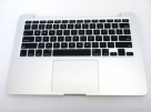 KEYBOARD-FOR-MACBOOK-PRO-RETINA-A1502
