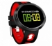 X9VO Smart Bracelet Heart Rate & Blood Pressure Monitor Water-proof intact Box