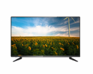 CHINA-32INCH-ANDROID-SMART-LED-TV