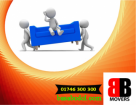 home shift in Chittagong(01746300300)