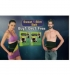 Sweat Slim Hot Belt-As Seen On Tv-(India)-C: 0201.