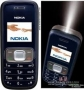 Old-Is-Gold-Nokia-1209-C-0203