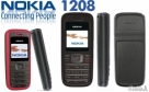 Nokia-1208-Old-Is-Gold-Collection-C-0206