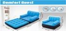 2-in-1-Single-Arm-Chair-cum-Sofa