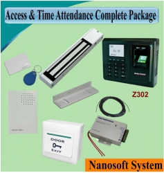 Access-Time-Attendance-All-Complete-Package-price-in-bd