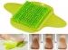 Foot-Brush-Cleaning-Slipper-C-0212