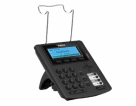 C01-IP-Phone