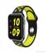 IWO-3-Smart-Watch-price-in-Bangladesh