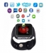 QW05-Full-Android-Wifi-3G-Smart-price-in-Bangladesh