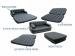 5-in-1-Inflatable-Double-Air-Bed-Sofa
