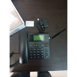 ZT920-Dual-Sim-With-Voice-Recorder-land-Phone-