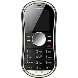 Whitecherry-Spinner-Phone-Dual-Sim-intact
