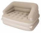 Jilong-Relax-5-in-1-Air-Sofa-cum-Bed-intact