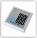 Access-Control-Device-Price-in-BD