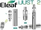 Eleaf-iJust-2-Electric-cigarette-intact-Box