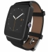 X6-smart-Mobile-watch-Phone-carve-display-intact-Box