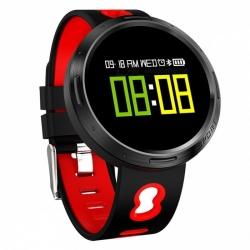 X9VO-Smart-Bracelet-Heart-Rate-Blood-Pressure-Monitor