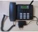 Huawei GSM Land line phone intact Box
