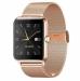 Z50-Smart-Mobile-Watch-phone-chain--Belt