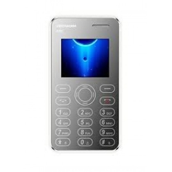 KECHAODA-K66-plus-Dual-Sim-Card-Phone-with-warranty