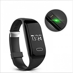 R3-Smart-Bracelet-Blood-Pressure-Monitor