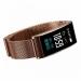X3-Smart-Bracelet-waterproof-Blood-Pressure-Monitor