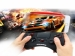 iPEGA-PG-9028-Portable-Wireless-Bluetooth-Game-Controller-Gamepad