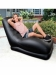 Intex Inflatable Mega Lounge Chair