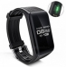 K1-Smart-Bracelet-Blood-pressure-blood-oxygen-monitor