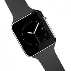 Original-X6-watch-Phone-Original-carve-display
