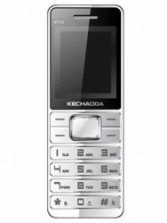 -Card-phone-mini-kecho-k115