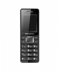 Card-phone-mini-kecho-k115