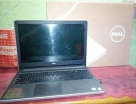 Laptop-Dell-i3-6th-gn