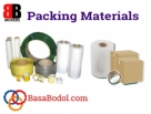 Household packing materials