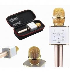 Karaoke-Bluetooth-Microphone-QAHH