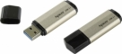Apacer 32GB USB Gold Pendrive 3.0