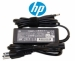 HP-18535-65-Watt-Original-Laptop-Charger