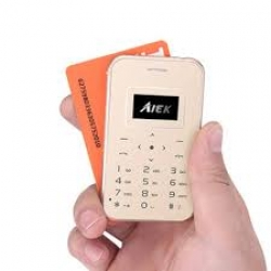 -Card-Phone-Aiek-x8