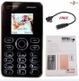 Card-Phone-KECHAODA-K66-plus