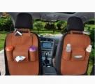 car-storage-box-bag5528199