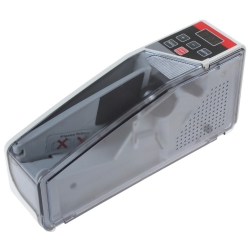 Portable-bill-counter-machine-mini-handy-currency-cash-money-counter-counting-machine