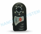Q7-720P-HD-Mini-DV-mini-camcorder-alloy-thumbs-first-camera-with-clip-customized-gifts