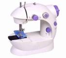 Electric-sewing-Machine1289977