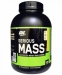 SERIOUS-MASS-GAINER-PROTEIN-BD-