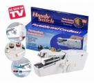 Handy-Stich-Sewing-Machine9935911