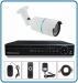 1-Pcs-IP--Camera-with-4-channel-NVR-all-Included-Package