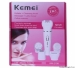 Kemei Km-2199,(1195122.)